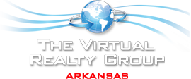 Arkansas Virtual Real Estate Broker | Offering 100% Commissions